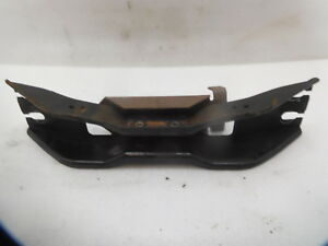 99 00 01 02 03 04 Ford Mustang V6 5speed Manual Transmission Holding Mount Z 26