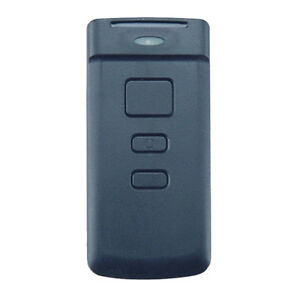 Mini Ct20 Portable Ccd Wireless Bluetooth Barcode Scanner Reader Usb