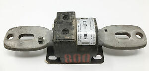 General Electric Type Jct 0 Current Transformer Ratio 800 5a Bil 10kv 50 60hz