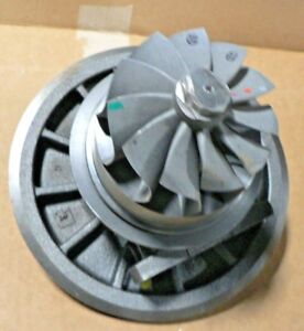 Detroit Diesel Turbocharger Turbine Wheel 23503791 Tv8513 Turbo 465745 0001