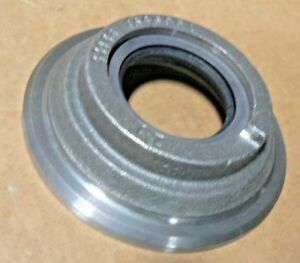 M939 M809 Truck Front Axle Shaft Oil Seal 7346951 A1244j556 98859r11