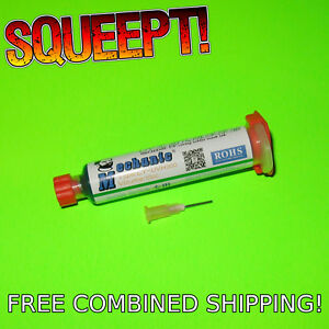 10ml Green Uv Curable Pcb Solder Mask Mechanic Ly uvh900 10cc Curing Cure