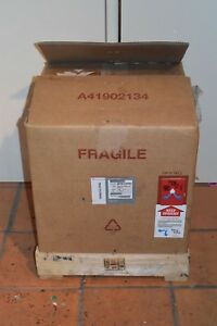 Edwards Epx180l Epx 180l Dry Vacuum Pump Remanufactured In Box