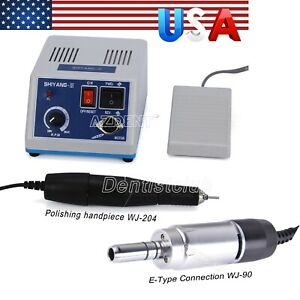 Us Stock Dental Wireless Cordless Orthodontics Led Curing Light