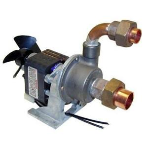 Cecilware 310 00006 120v Water Pump