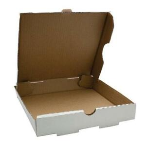 Avco Industries Ch 12pk 12 Pizza Boxes 50