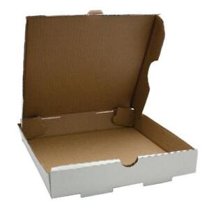 Avco Industries Ch 14pk 14 Pizza Boxes 50
