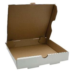 Avco Industries Ch 16pk 16 Pizza Boxes 50