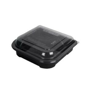 Eco products Ep ptor7 7 In Recycled Pet Take Out Containers