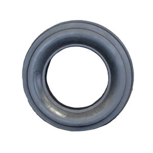 One 1 Reliable Front Tractor Tire 12 Ply Thorn Resistant 600 X 16 W Tubes