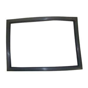 14 1 4 X 10 1 4 Door Gasket Replaces Southbend 1178096