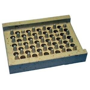 Ceramic Broiler For Southbend P4771