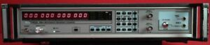 Eip 548a Frequency Counter Options 6 8