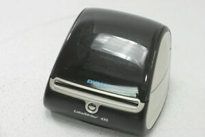 Dymo Labelwriter 4xl Thermal Label Printer 1755120 Up To 4in X 6in 60 Layouts