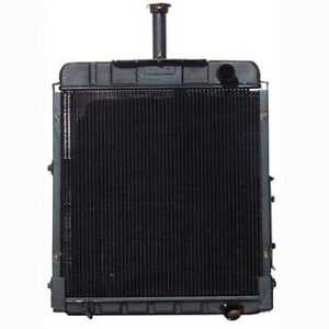 Radiator International 684 884 268 785 585 784 685 584 385 485 484 885 Hydro 84