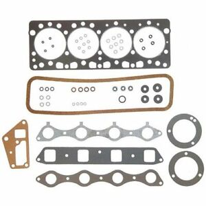 Head Gasket Set Case 630 440 480 580 480c 470 450 530 350 570 420 430 430 580b
