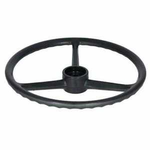 Steering Wheel John Deere 2355 7720 2510 3010 7700 6620 4020 6600 3020 4010