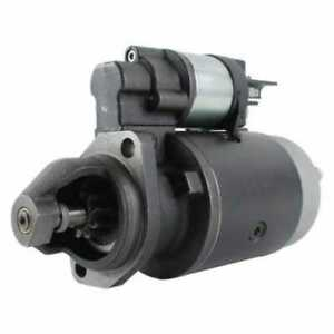 Starter 17331 Hitachi Ford 1700 Cl45 2110 1910 Cl55 1600 1500 1900 1000
