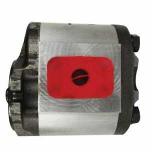 Hydraulic Pump Economy Compatible With Bobcat 773 6675343