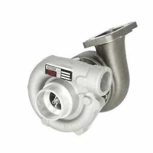 Turbocharger Allis Chalmers 6070 880 6060 6080 74062759 Gleaner K2 F3