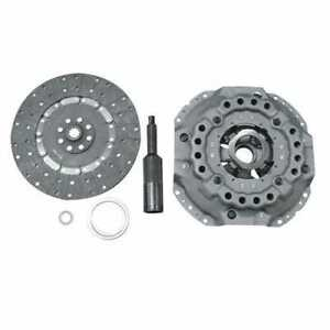 Clutch Kit Ford 2810 4330 4400 4130 4630 2910 3230 3910 3430 4110 4610 3930 445