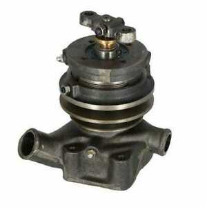 Water Pump International H Super W4 W4 I4 300 Os4 Hv O4 Super H 54148da