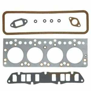 Head Gasket Set Case 480b 1835b 440 441 430 470 420 200b 1835 310 300 300b 320