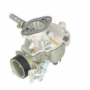Carburetor 12994 Massey Ferguson To20 230 To30 135 Te20