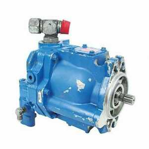 Used Hydraulic Piston Pump International 5088 5488 5288 142867c92