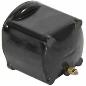 Distributor Ignition Coil 6 Volt Compatible With Ford 2n 8n 9n 9n12024
