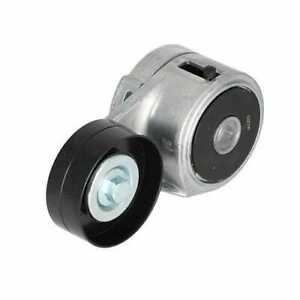 Belt Tensioner Fits New Holland Ts100 Fits Ford 7740 8240 6640 7840 5640 8340