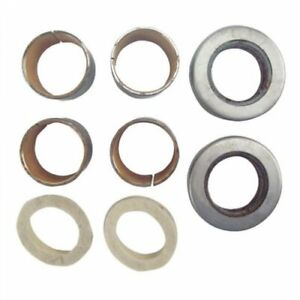 Spindle Bushing Kit Massey Ferguson 40 40 30 30 135 165 35 175 65 Massey Harris
