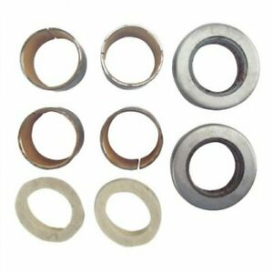 Spindle Bushing Kit Massey Ferguson 165 40 40 30 30 135 35 175 65 Massey Harris