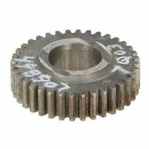 Used Planetary Carrier Gear Case 870 970 1090 770 1070 2096 2094 1896 A58405