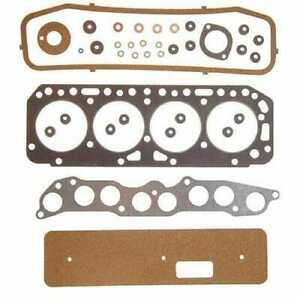 Head Gasket Set Ford 851 861 801 811 871 841 971 881 941 901 821 New Holland