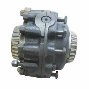 Used Differential Assembly Compatible With International 966 986 886 766 1066
