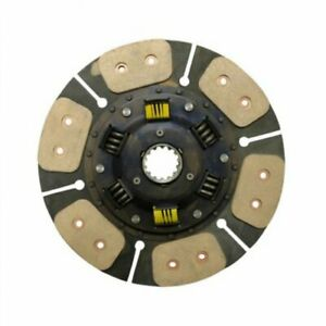 Clutch Disc Kubota M9000 M8200 3a161 25130