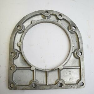 Used Retainer Seal International 484 706 784 684 584 2706 Case Ih 1620 595 695