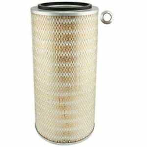Filter Air Outer Pa2567 White 2 180 2 180 2 155 2 155 2 135 2 135 30 3216535