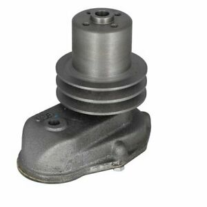 Water Pump Allis Chalmers Wd45 D17 74517359