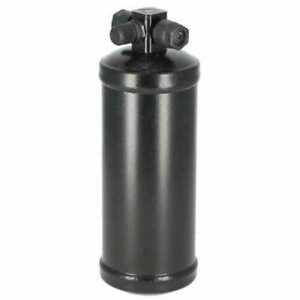 Receiver Drier 3 X 9 Male O Ring Aftermarket Massey Ferguson White