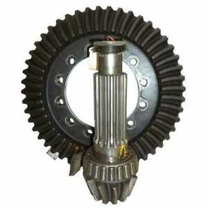 Used Ring Gear And Pinion Set International 1026 2826 766 1066 826 966 2806 856
