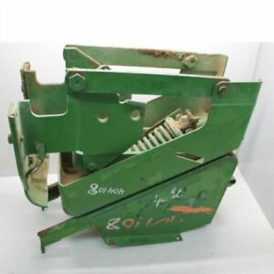 Used Seat Suspension John Deere 4010 3020 2510 3010 5020 5010 4020 R27119