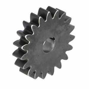 Hydraulic Pump Drive Gear Compatible With International 1086 1466 766 1066 966