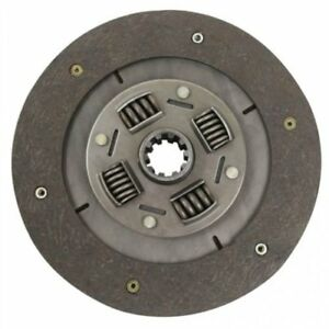 Clutch Disc Allis Chalmers Ca C B 70226730