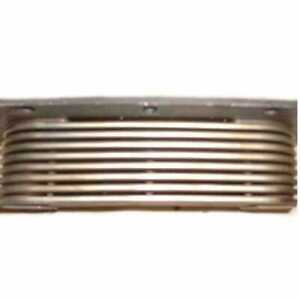 Used Oil Cooler Compatible With John Deere 4230 4230 7720 7720 4050 7700 7700