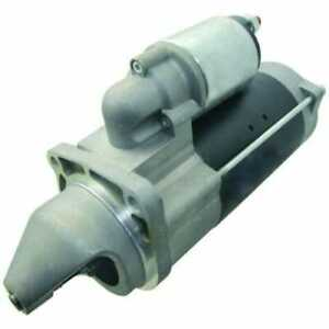 Starter Bosch Plgr 18232 Bosch Compatible With Deutz Dx6 30 7085 Dx4 70