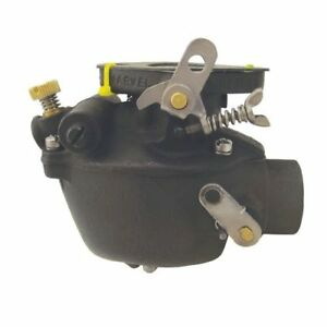 Remanufactured Carburetor Massey Harris 50
