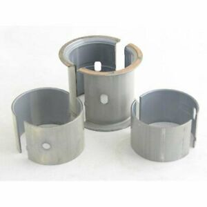 Main Bearings Standard Set Minneapolis Moline U M670 M5 5 Star M602 M604 Ub