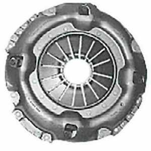 Pressure Plate Assembly Ford 6610 5000 7710 5610 6600 5600 7610 New Holland